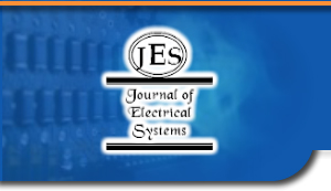 Journal of Electrical Systems